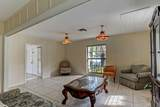 10821 Military Trail - Photo 42