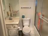 7738 Lakeside Boulevard - Photo 9