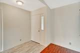 15646 84th Avenue - Photo 2