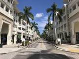1200 Town Center Drive - Photo 1