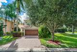 7672 Topiary Avenue - Photo 2