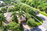 7672 Topiary Avenue - Photo 4