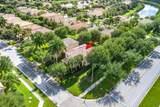 7672 Topiary Avenue - Photo 9