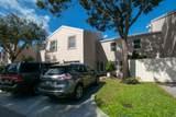 5105 Pine Abbey Drive - Photo 19
