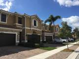 9630 Waterview Way - Photo 1