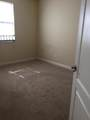 9630 Waterview Way - Photo 14