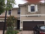 9630 Waterview Way - Photo 2