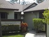 448 Knollwood Court - Photo 1