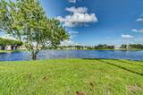 15217 Lakes Of Delray Boulevard - Photo 2