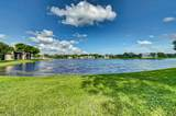 15217 Lakes Of Delray Boulevard - Photo 3