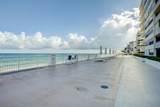 3546 Ocean Boulevard - Photo 20