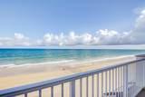 3546 Ocean Boulevard - Photo 21