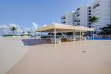 3546 Ocean Boulevard - Photo 22