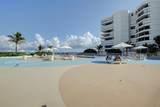3546 Ocean Boulevard - Photo 23