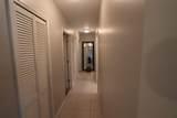 911 Revels Lane - Photo 15