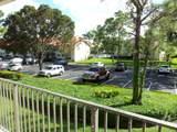 1561 Balfour Point Drive - Photo 20