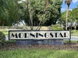 5910 Morningstar Circle - Photo 2