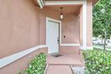 4907 Pelican Manor - Photo 2