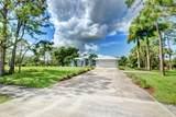 7261 Mandarin Boulevard - Photo 21