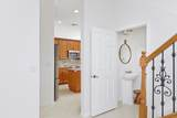 3371 Harness Circle - Photo 16