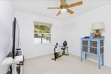 3371 Harness Circle - Photo 39