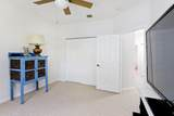 3371 Harness Circle - Photo 40