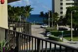 2029 Ocean Boulevard - Photo 3