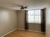 180 Yacht Club Way - Photo 3
