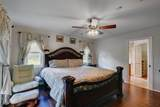 13876 61st Lane - Photo 30