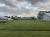 482 Wallace Terrace - Photo 1