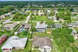 522 Volkerts Terrace - Photo 48