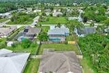 522 Volkerts Terrace - Photo 50