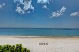 4240 Galt Ocean Drive - Photo 33