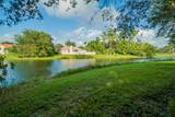 240 Crestwood Circle - Photo 21