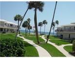 1501 Ocean Boulevard - Photo 10