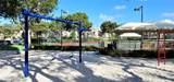 8103 Oakton Court - Photo 22