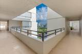 3555 Ocean Boulevard - Photo 3