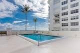 3555 Ocean Boulevard - Photo 32