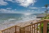 3555 Ocean Boulevard - Photo 34