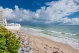 3555 Ocean Boulevard - Photo 35
