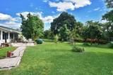 5940 Sunland Court - Photo 33