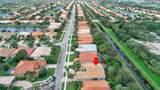 6533 Garde Road - Photo 7