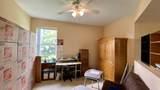 4226 Oblique Street - Photo 43