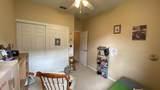 4226 Oblique Street - Photo 60