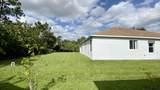4226 Oblique Street - Photo 74
