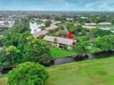 8331 Boca Glades Boulevard - Photo 1