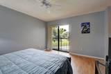 8331 Boca Glades Boulevard - Photo 19
