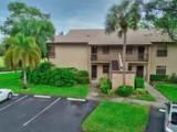 8331 Boca Glades Boulevard - Photo 2