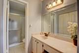 8331 Boca Glades Boulevard - Photo 24