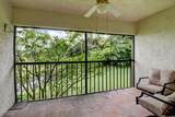 8331 Boca Glades Boulevard - Photo 25